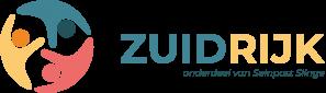 ZuidRijk Logo